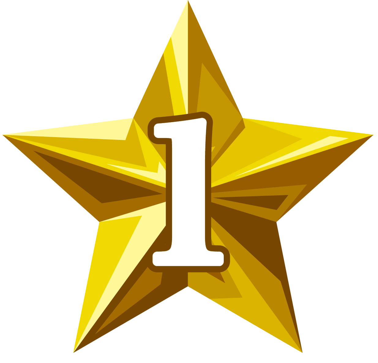 ranking_number